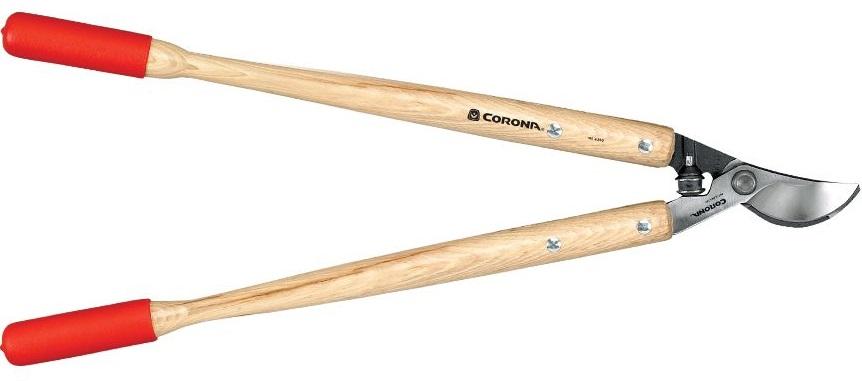 Corona WL-6350