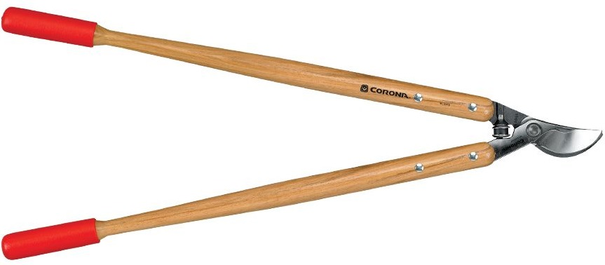 Corona WL-6370