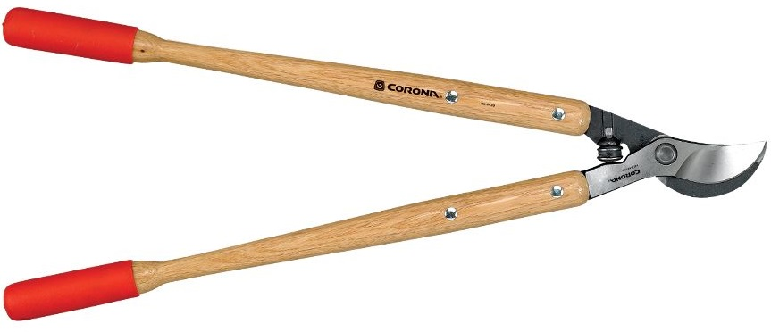 Corona WL-6420