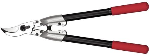 Felco 210C-50