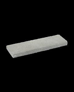 Bahco Natural Grinding Stones 600 Grain LS-NATURAL