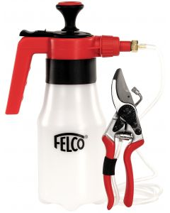 Felco 19 -F-8 With Spraying Divice
