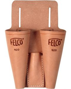 Felco 920 Leather Multi-Tool Holder