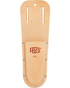 Felco 923 Holster For Felco 13 Pruner F923