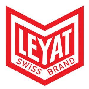 Leyat Pruners