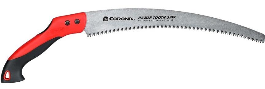 Corona RS-7395