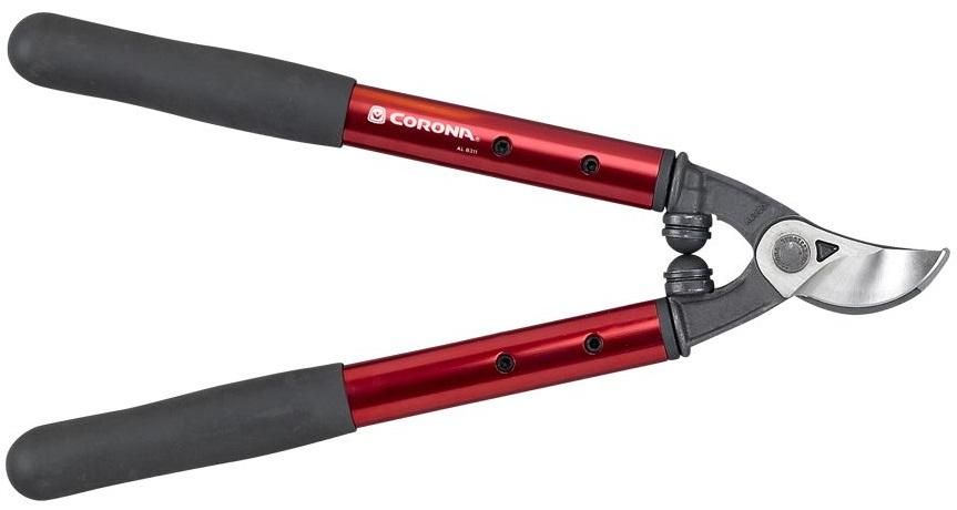 Corona AL-8311