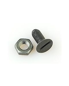 Corona Replacement Pivot Bolt/Nut 4300-3 (Replacement Parts)