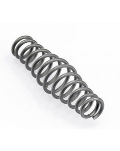 Corona Replacement Spring 5010-5