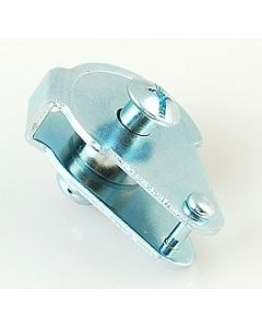 Corona Replacement Pulley Assy 6801-15 (Replacement Parts)