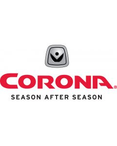 Corona Replacement Hook 6300-2 (Replacement Parts)