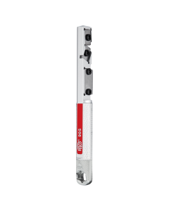 FELCO 905 Honing, Sharpening and Adjusting tool