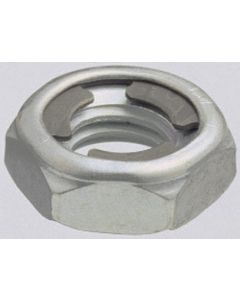 Felco Replacement Nut (30/9) (Replacement Parts)