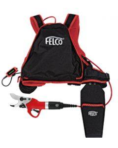 Felco 811B Power-assisted Electric Pruner F-811B
