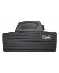 Zenport Replacement DC36V Li-battery