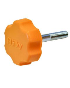 Silky HAYATE Replacement Bolt 370-04-41