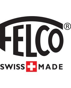 Felco Replacement Anvils-blade hold For F100 Pruner (100/95)