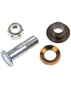 Bahco Replacement Bolt Assembly R156H