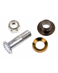 Bahco Replacement  Center Bolt and Nut R239P