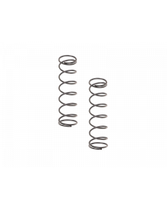 Bahco Replacement springs R463P