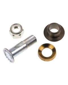 Bahco Replacement Center Bolt R141P (Replacement Parts)