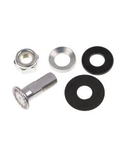 Bahco Replacement Bolt Set R166V (Replacement Parts)