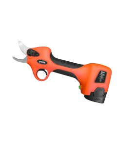 Zenport EP108 CORDLESS ePruner .5-inch Cut Battery Powered Electric Pruner