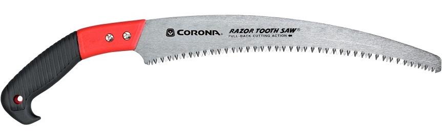Corona RS-7120